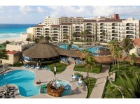 Hotel Emporio Family Suites Cancun