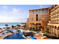 Hotel The Ritz Carlton Cancun